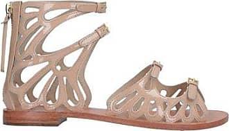 chiusura Shoes Venti 12 Sandali con Fx1g8