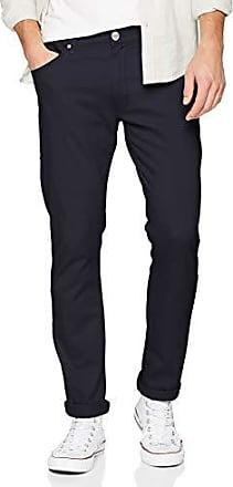 €Stylight Habillés Pantalons Dès 97 Wrangler®Achetez 28 QrCeWBxdo
