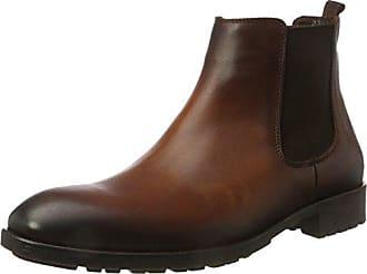 Chelsea 43 Homme Boots camel Tamboga Marron Eu 09 Dr81 OqU5nnxH