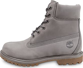 Gris En Timberland® Chaussures Pour FemmesStylight orBCxeWQd