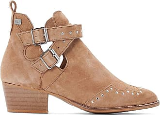 Chaussures Jusqu''à −60Stylight Coolway®Achetez Jusqu''à Coolway®Achetez −60Stylight Coolway®Achetez Chaussures Chaussures Lq5Rc4j3AS