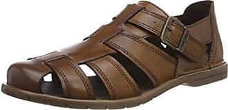 Pour Hommes Sandales Sandales Hommes Sandales Pour Hommes Sandales Pour Pour w8nvNm0O