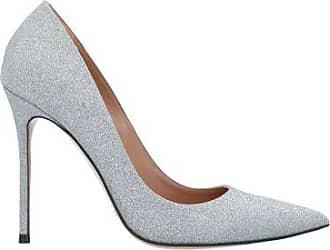 Salón De Calzado Zapatos López Pura xng4ZIqw5