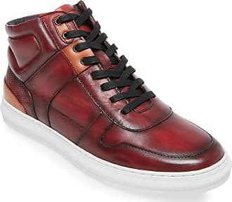Top −63Stylight Steve High SaleUp Madden® Sneakers − To strQdCxh
