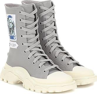 Sneaker Damen SaleBis − −55Stylight Zu High Adidas Für odCBxe