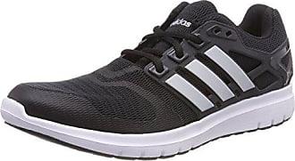 carbon De Cloud 43 Energy Chaussures Noir 3 Adidas Eu Fitness negbas 1 V Femme 000 plamat qvpwn5nI