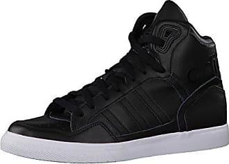 W 3 Extaball Adidas 5 Black black Schuhe qS1gcv4gU