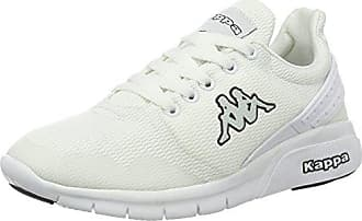 −28 A Fino Kappa® Sneakers Stylight Acquista gqwRB7
