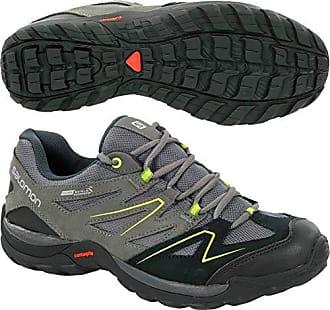 Ab Herren717Produkte 44 Salomon Für €Stylight Sneaker 95 uOkXZiP