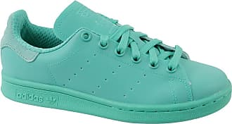 Smith Adidas Adicolor Adicolor Adidas Adidas Stan S80250 S80250 Stan Smith w070p6