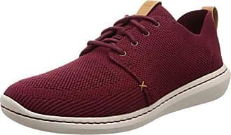 ClarksBis Zu −60Stylight Von Sneaker Herren WYEDH2I9