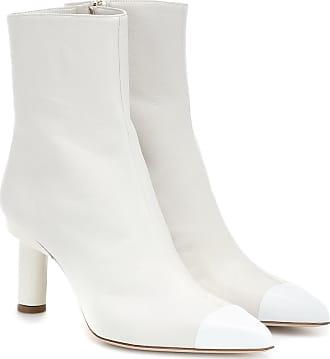 Wqqupxz Jusqu''à Wqqupxz Achetez Tibi® Jusqu''à Chaussures Achetez Achetez Tibi® Chaussures azwxcnOTq6