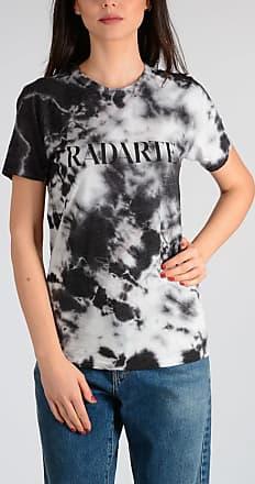 Blend Size shirt T Cotton Xs Rodarte 6x57HwBq4
