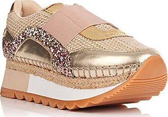 Eppo Platform Pink 37 Sneaker rosa Gioseppo Gios Größe Bqxw4F5z