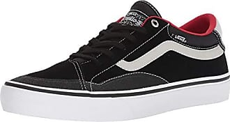 Skate The Skateboarding Advanced Tnt Prototype In Most White Black World Shoesthe Vans Shoe Red QhdxtsrC
