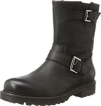 Chaussures Jusqu'à Apple −30 Achetez Of Stylight Eden® 47wgnCqO7