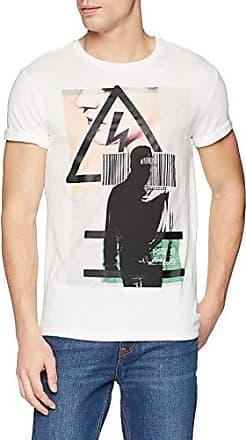 Antony 12 32 Desde Morato®Compra Básicas De Camisetas €Stylight wknOP0XN8Z