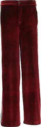 A −74 Coral® Acquista Fino Black Stylight Abbigliamento pIqXfw