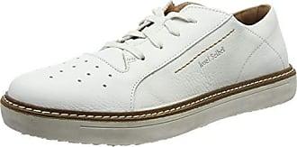 De 17 €Stylight Zapatos Seibel®Ahora Desde 71 Josef Nv0m8wOyn