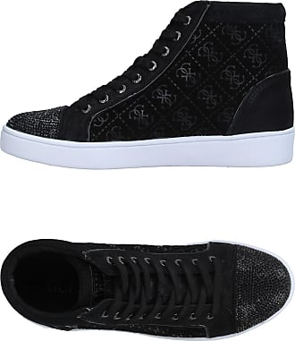 − Damen Für −63Stylight Zu Sneaker Guess SaleBis tQCdxsrh