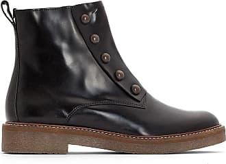 D'hiver Chaussures Kickers® Jusqu''à Chaussures Kickers® Chaussures D'hiver Achetez Achetez Jusqu''à twpq7Efvx