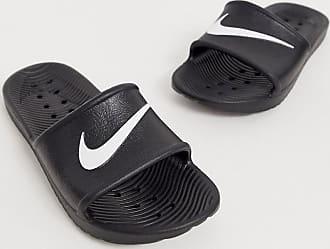 Nike®Achetez −51Stylight Sandales Nike®Achetez Jusqu''à Sandales Sandales Nike®Achetez Jusqu''à −51Stylight CxeBod