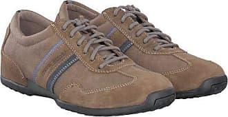 ActiveAb Herren Sneaker €Stylight 37 Von Camel 00 9IYeH2DWE