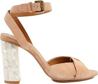 Occasion Chloé By Chloé See Sandales Sandales By Occasion See UR0a7