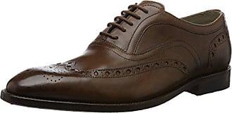 62 dès Clarks® Chaussures 46 en Marron qHOUX