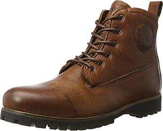 Stivali da Blackstone® Acquista Stivali Stivali Acquista Blackstone® Blackstone® da dx8wqFf
