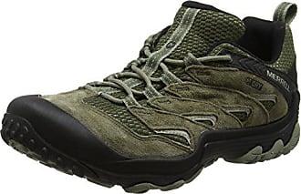 Merrell® SchuheShoppe Bis Zu −40Stylight Merrell® SchuheShoppe Bis trdCshQ