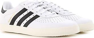 Compra De Adidas® Hasta Stylight 8 Zapatillas � PgRwqxxU