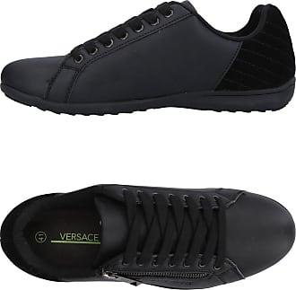 SneakerBis −50ReduziertStylight Zu Zu Zu −50ReduziertStylight SneakerBis SneakerBis Versace Versace Versace jL34RAq5