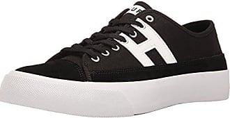 Of Huf Sneaker Huf Sneaker Sneakers PreisvergleichHouse QBoCWErdex