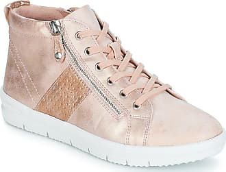A Fucsia In Stylight Fino Alte Rosa Sneakers −57 Prodotti 33 xR06nw