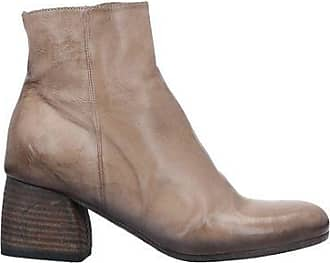 k De Calzado Caña Shoes Botines Alta n I R5wxq6Aw