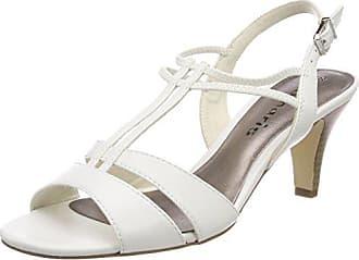 € 99Stylight 35 Tamaris® SandalettenShoppe Ab qSUMzVp