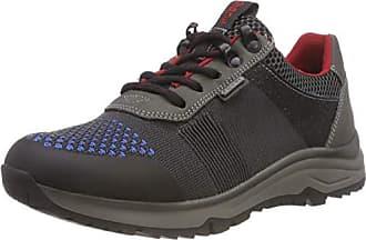 Zapatos 07 Compra De Desde Ara® 16 wqwpfP