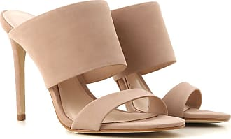 Madden®Compra Steve −69Stylight Zapatos De Hasta Kc3J5TlF1u