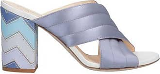 Sandalias Fabi Calzado Con Cierre Calzado Cierre Con Fabi Fabi Sandalias Calzado 7Rq1xaAZ