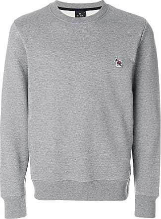 Mens Mens Mens Browse 13409 Up To To To Products Sweatshirts SZqFa 19c3ccca2d