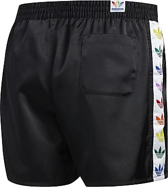Adidas®Shoppez Les Hommes Pour Jusqu''à −62Stylight Shorts CBhQoxtsrd