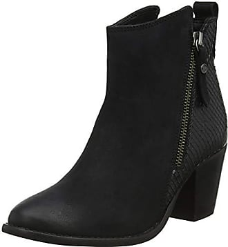 Jusqu''à Bottines Achetez Bottines Dune London® Dune 7xYrBqXwx
