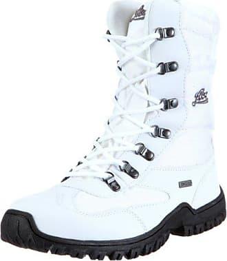 D'hiver Jusqu''à BlancAchetez −70Stylight Chaussures Chaussures cFKJ5Tu1l3