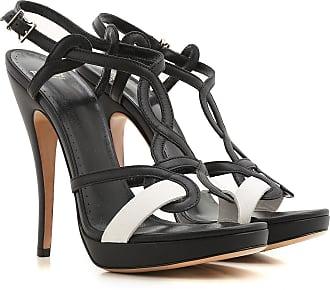 Jusqu''à Chaussures Bally®Achetez Bally®Achetez Chaussures Bally®Achetez Jusqu''à Chaussures NnOPw0k8X