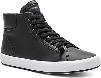 De −28Stylight Zapatos Hasta Camper®Ahora ZluwOiPkTX