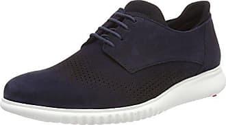 fino Lloyd® Acquista Lloyd® Sneakers fino fino a a Acquista Acquista Sneakers Sneakers Lloyd® FYwARqnC