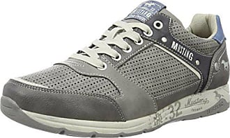 260 Articles Stylight Mustang Chaussures Hommes Pour Caot6q0