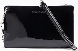 bag Klein Klein Crossover Crossover Calvin bag Crossover Calvin Calvin Klein gAxwUU