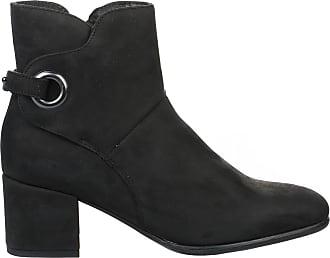 Miglio Noir Boots Boots Miglio 36 Femme wdnPHz